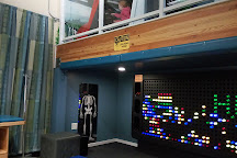 Hands On Children's Museum, Olympia, United States
