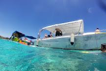 Bluebay Marine Park, Mahebourg, Mauritius