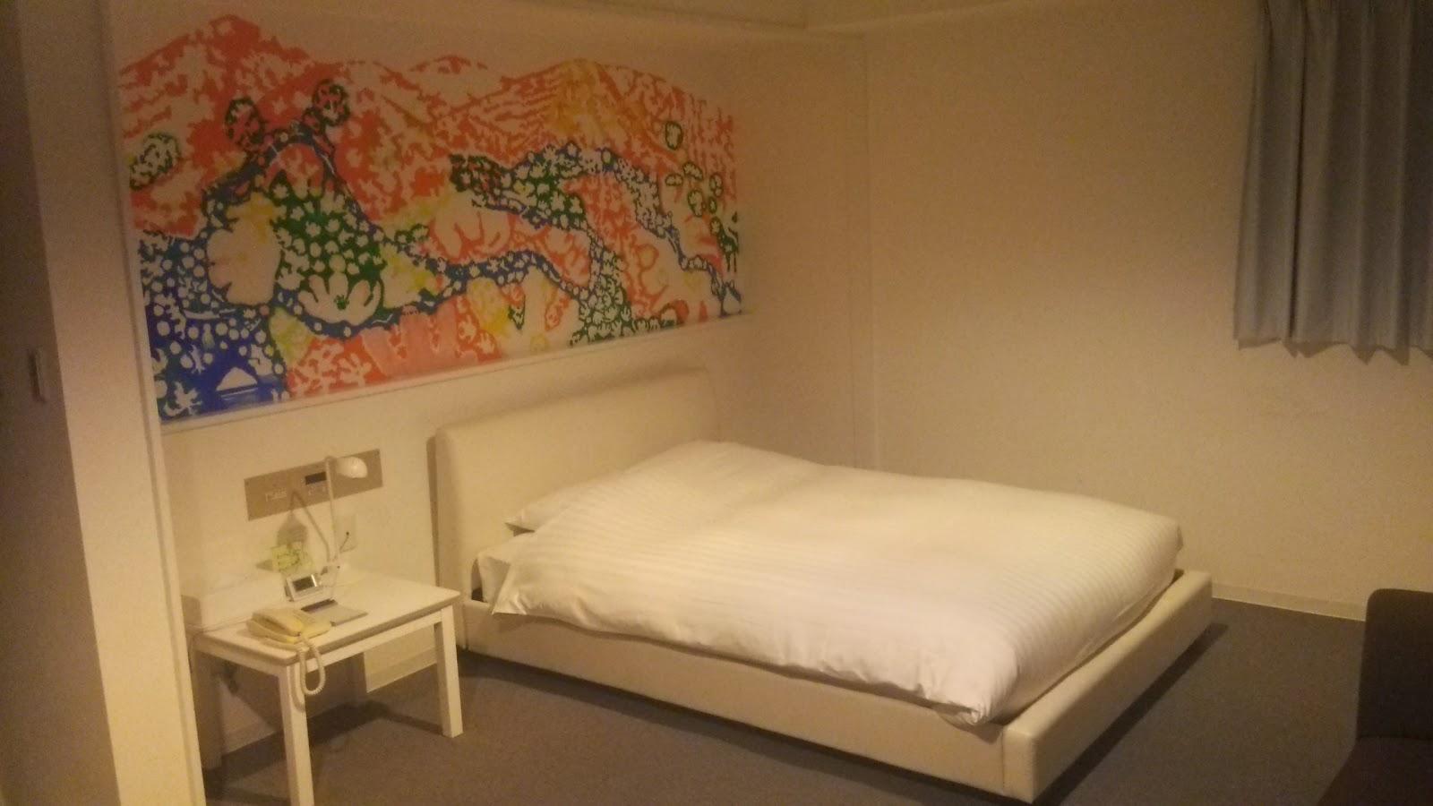 Art hotel color aomori - Art Hotel Color Aomori Art Hotel Color Aomori