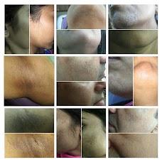 Dr Sethi Laser Skin Hair Nail Clinic