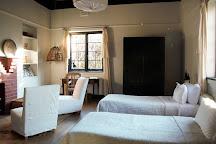 Satyagraha House, Johannesburg, South Africa