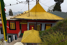 Tibetan Refugee Self Help Center, Darjeeling, India