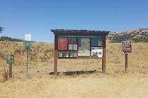 Joseph D. Grant County Park, San Jose, United States