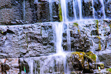 Talakona Waterfall, Tirupati, India