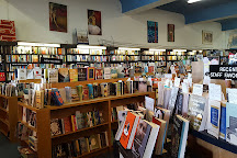 Small World Books, Los Angeles, United States