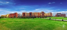 COMSATS Institute of Information Technology