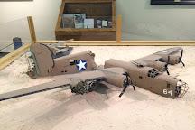 Lone Star Flight Museum, Houston, United States