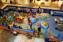 Windward Mall, Kaneohe, United States