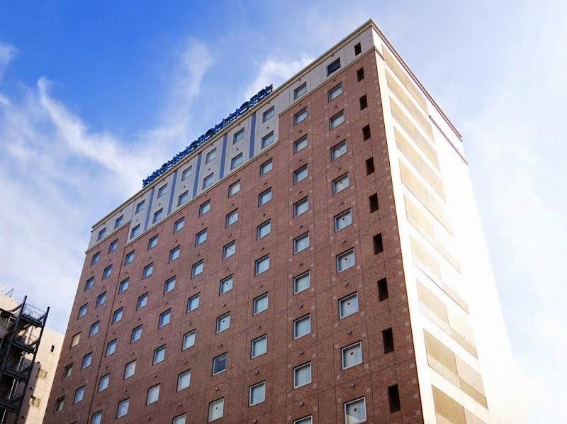 立川ワシントンホテル