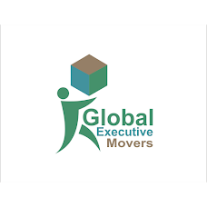 Global Executive Packers and Movers, Freight Forwarders, Logistics, Goods Transport Service