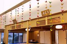 Japan House, University of Illinois at Urbana-Champaign, Urbana, United States