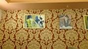 Кафе Бутик Люди, улица Крупской, дом 19, корпус 3 на фото Рязани