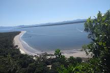 Fortaleza N. S Dos Prazeres, Ilha do Mel, Brazil