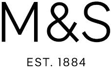 Marks & Spencer Jorvick BP york