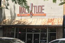Maltitude, Columbus, United States