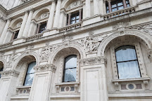 Downing Street, London, United Kingdom