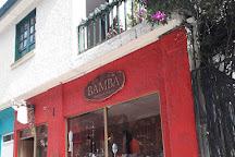 Bamba Regalos & Diseno, Bogota, Colombia