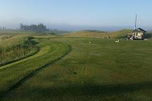 RedTail Landing Golf Club, Nisku, Canada