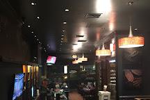 Cigar Inn, New York City, United States