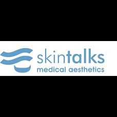 Skintalks