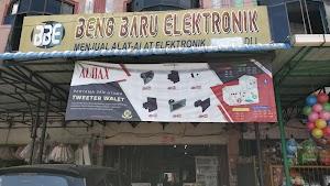 Beng Baru Elektronik