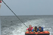 Family Water Adventures, Hatteras, United States