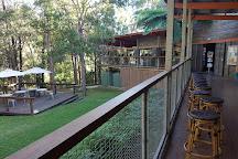 Redlands Indigiscapes Centre, Capalaba, Australia