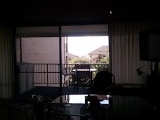 Kihei Alii Kai Condominiums maui hawaii