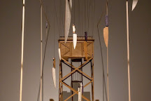 Weston Art Gallery, Cincinnati, United States