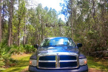 Wallaby Ranch, Orlando, United States