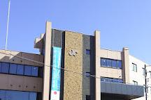 Onomichi Chamber of Commerce Memorial Museum, Onomichi, Japan
