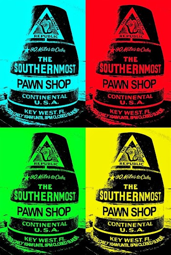 Southernmost Pawn Shop Inc Payday Loans Picture