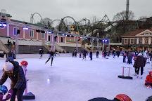 Lisebergs Nojespark, Gothenburg, Sweden