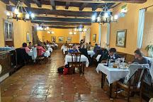 Colegiata de Roncesvalles, Orreaga-Roncesvalles, Spain