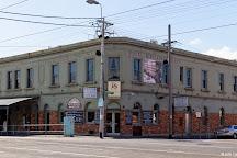 Enoteca Sileno, Melbourne, Australia