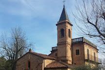 Ecomuseo delle Rocche del Roero, Monta, Italy