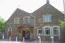 Rutland County Museum, Oakham, United Kingdom