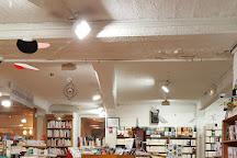 Librairie Actes Sud, Arles, France