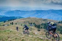 Boka Outdoor Sport, Bovec, Slovenia