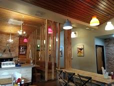 Sara Cafe
