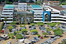 Sarit Centre, Nairobi, Kenya