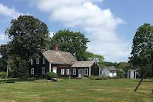 Southold Historical Society, Southold, United States