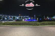 Summarecon Mal Serpong, Tangerang, Indonesia