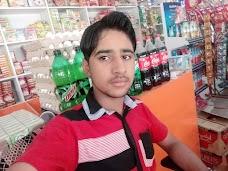 Ameen General Store abbottabad