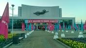 ККТ Космос Екатеринбург, улица Дзержинского на фото Екатеринбурга