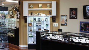 Heritage Jewelry and Loan Payday Loans Picture