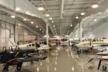 Beechcraft Heritage Museum, Tullahoma, United States