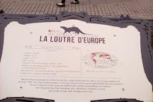 Les Animaux de la Place, La Roche-sur-Yon, France