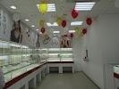 Ювелирный магазин 585*Золотой на фото Красного Сулина