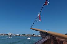 Pirates of Marco Island, Marco Island, United States